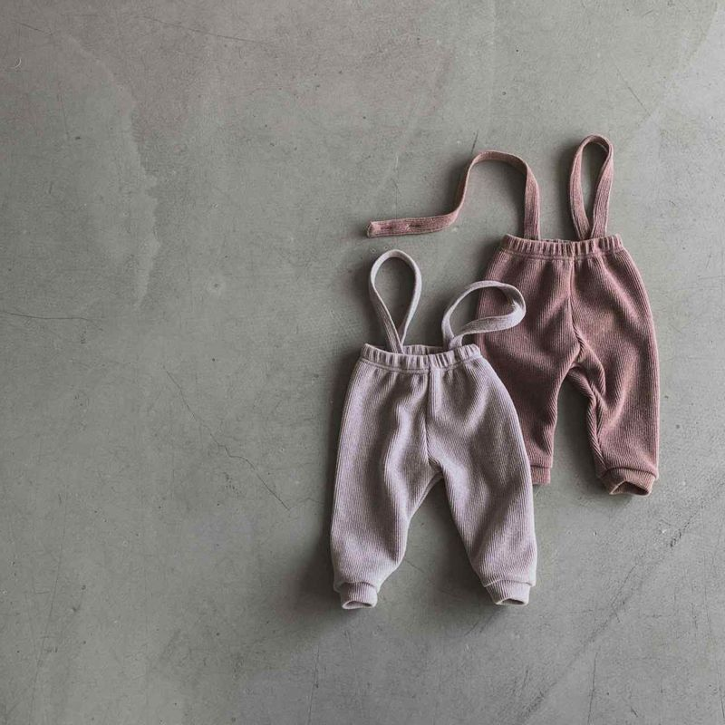 ribbed-suspender-joggers-2