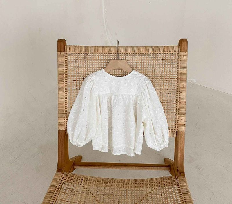 Embroidered-Cotton-Top-3