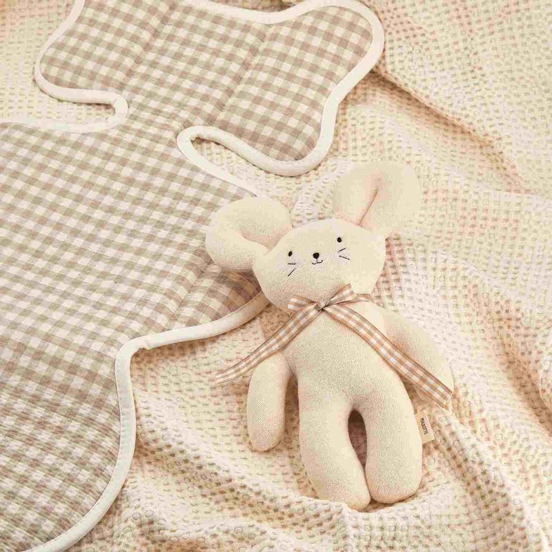 Mouse-Doll-6_11zon