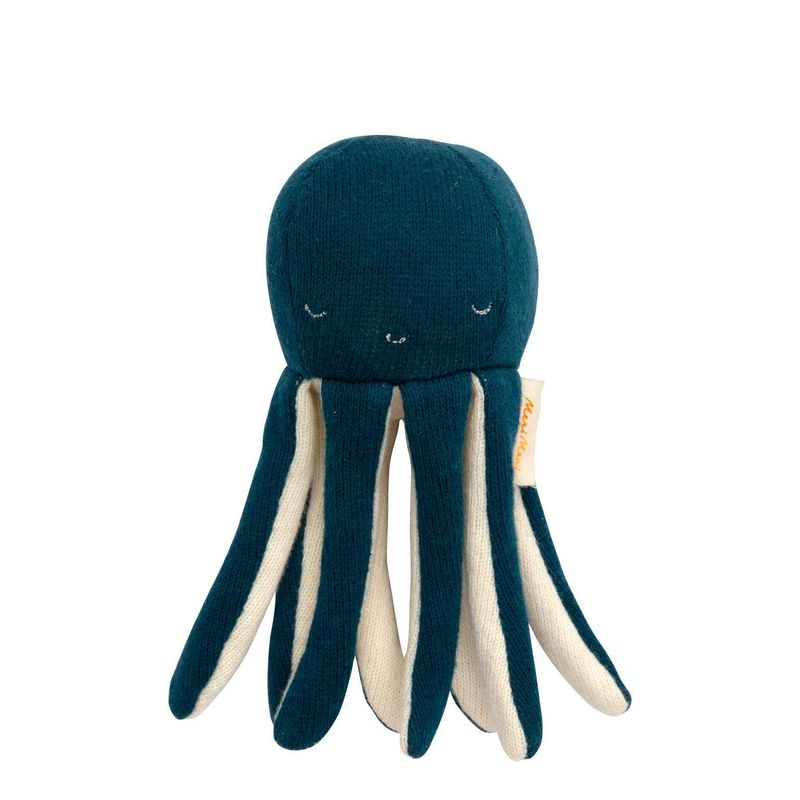 Octopus-Rattle_11zoncpd