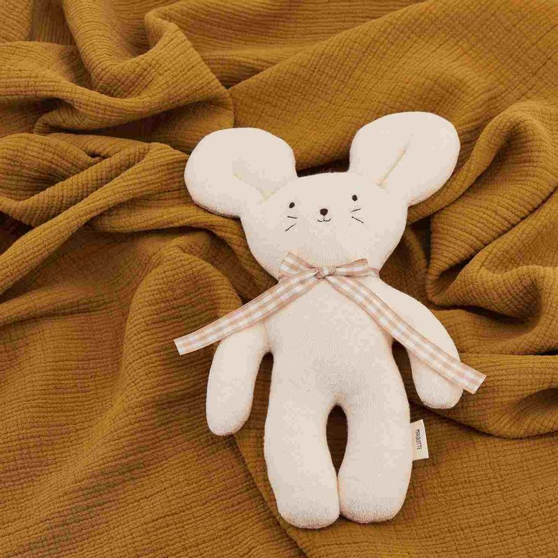 Mouse-doll-5_11zon