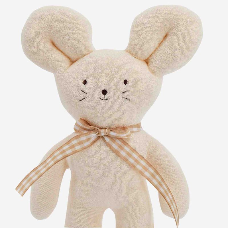 Mouse-Doll-2_24_11zon