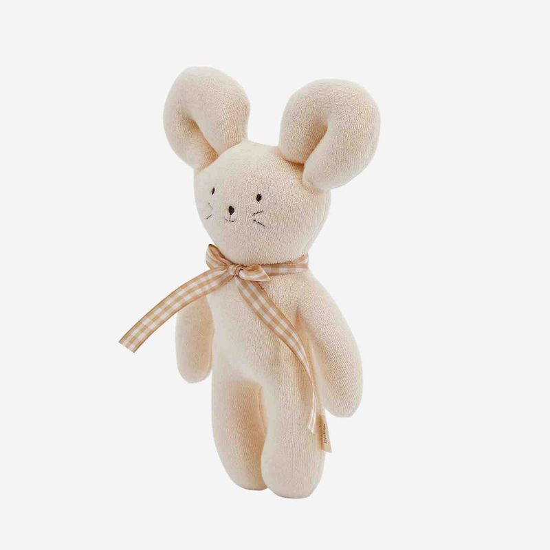 Mouse-Doll-3_25_11zon