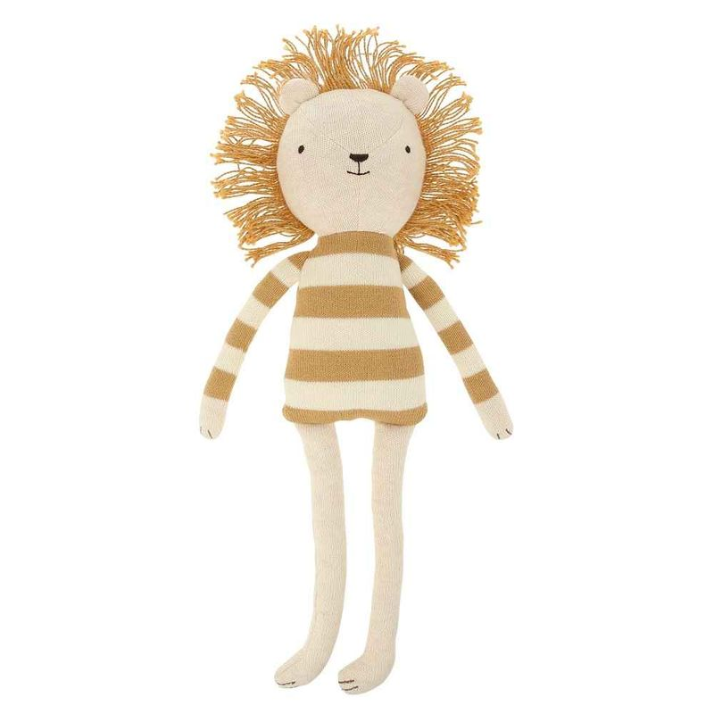 Lion-Doll-3_11zoncpd