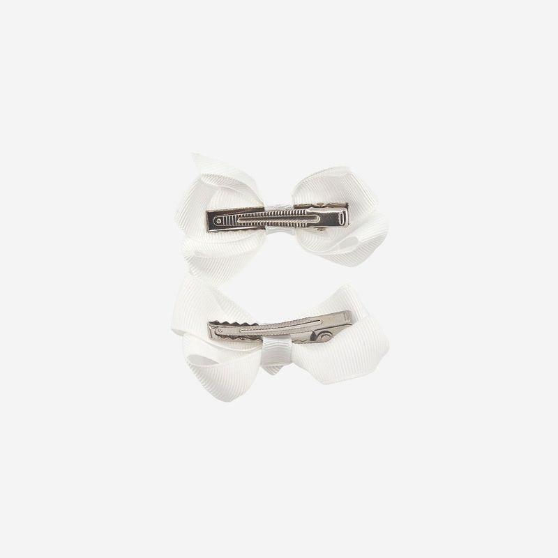 bow-clips-white-2