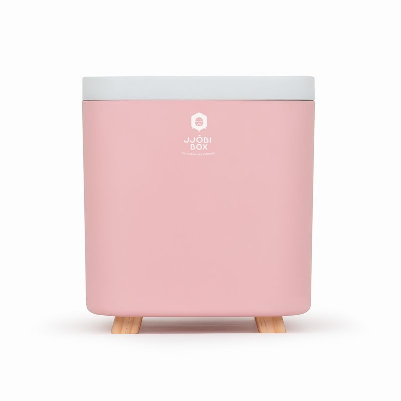 PRODUCT_PINK_2