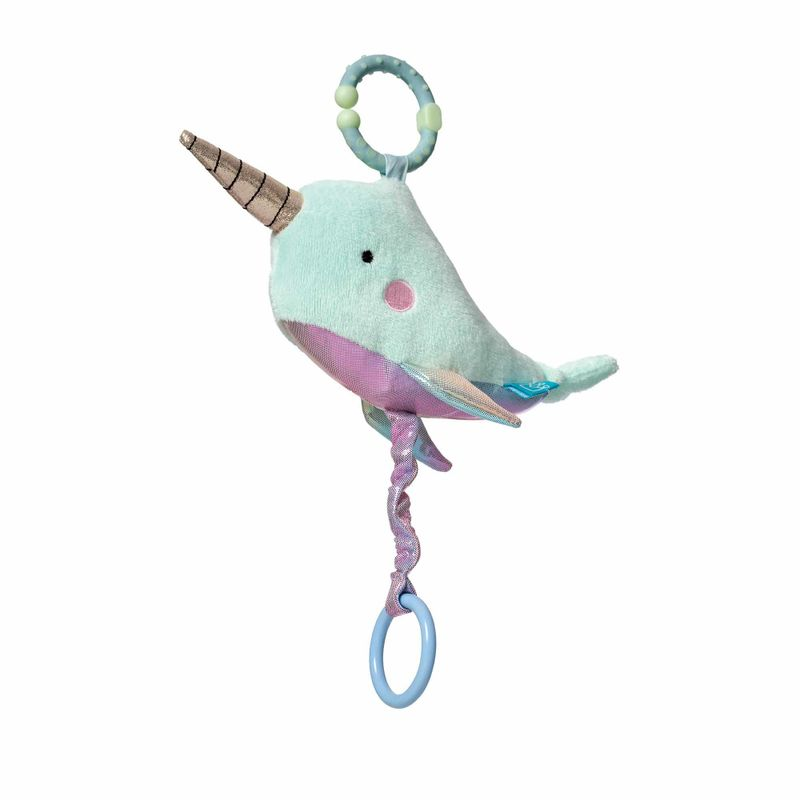 narwhal-stroller-toy-2_11zon