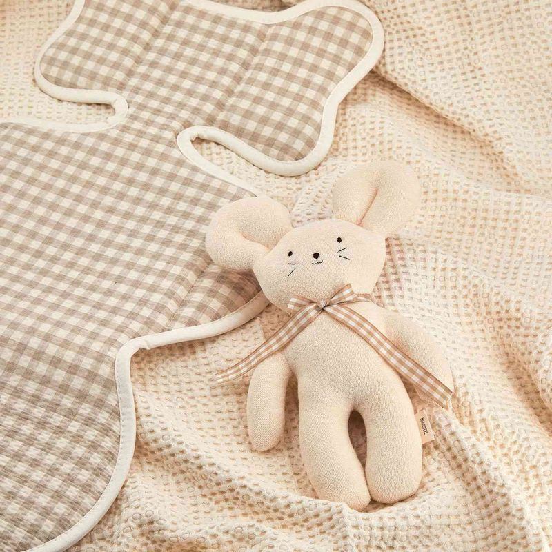 Mouse-Doll-6_cpd