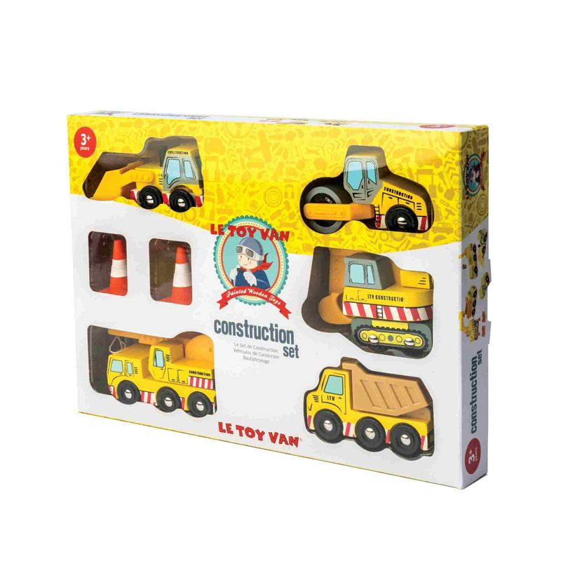 TV442-Construction-Wooden-Cars-Yellow-Digger-Lorry-Crane-Packaging_2_11zon