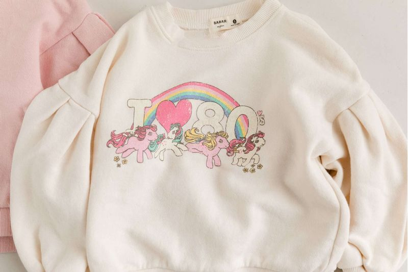 i-love-the-80-s-unicorn-sweatshirt-white-6