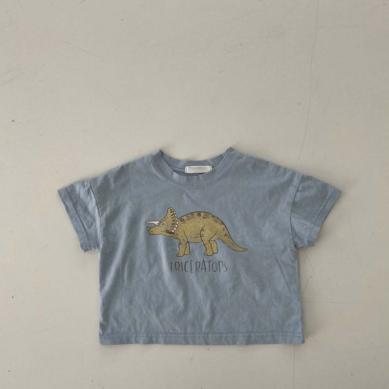 Triceratops-T-shirt-2