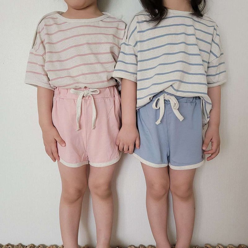 stripe-and-short-set-_cpd