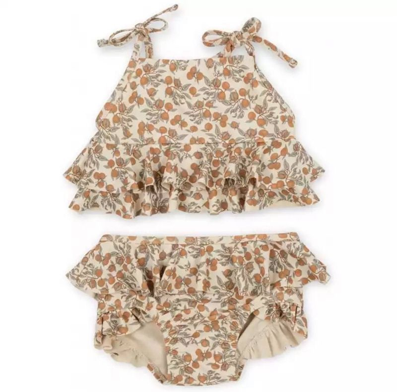 olive-print-ruffle-swimsuit-_cpd