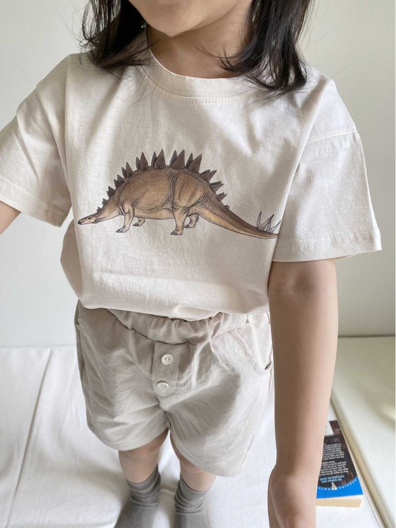 triceratops-t-shirt-2_cpd