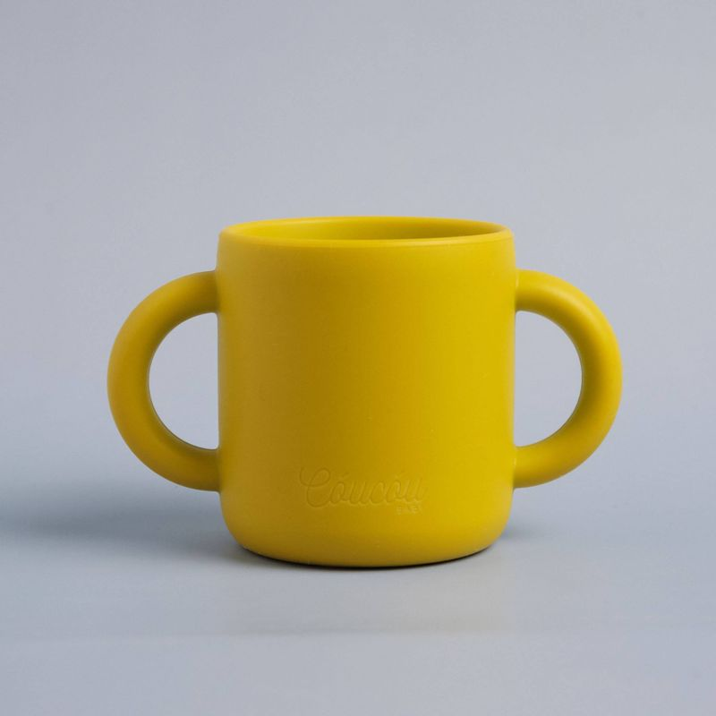 olive-training-cups-_-cpd-