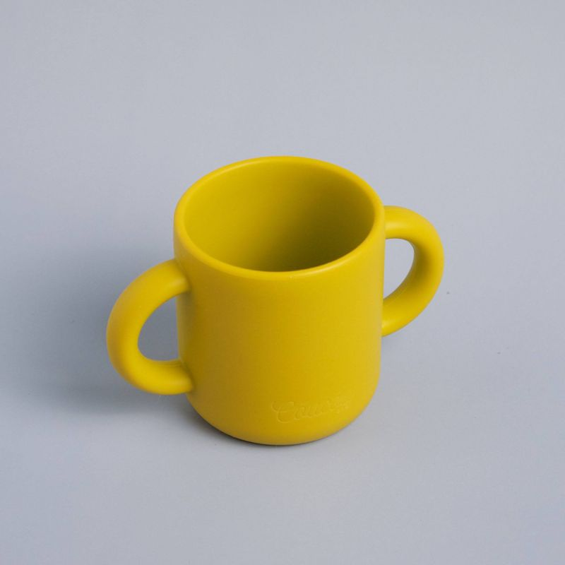 olive-training-cups-2-_cpd