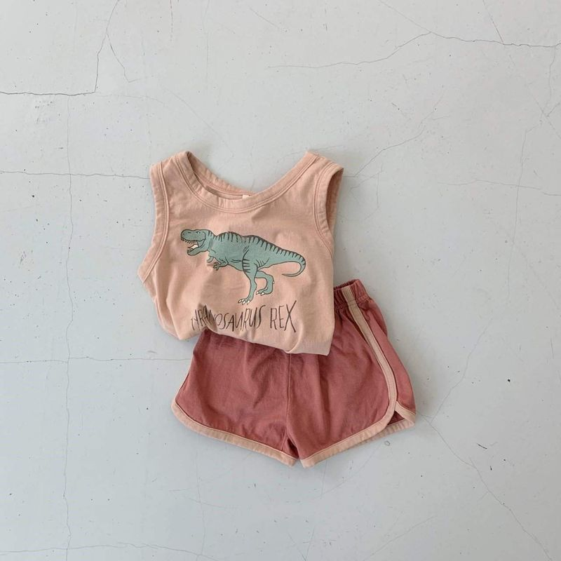 t-rex-tank-and-short-set-_cpd