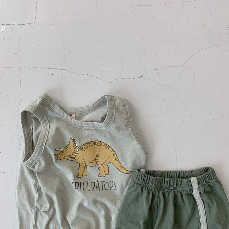 triceratops-tank-and-short-set-2_cpd