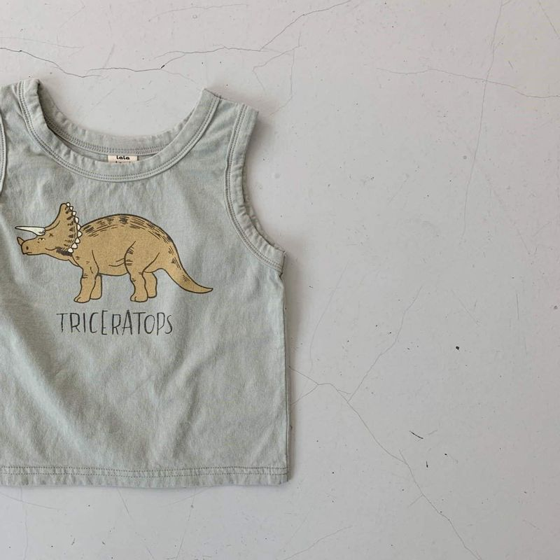 triceratops-tank-and-short-set-3_cpd