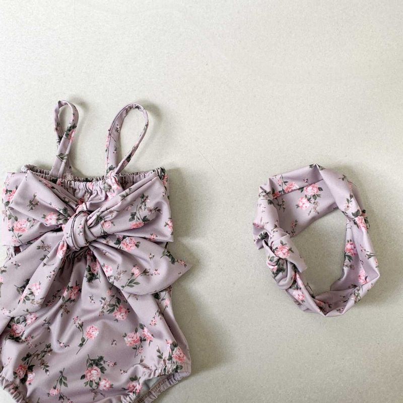 bow-front-swimsuit-_cpd
