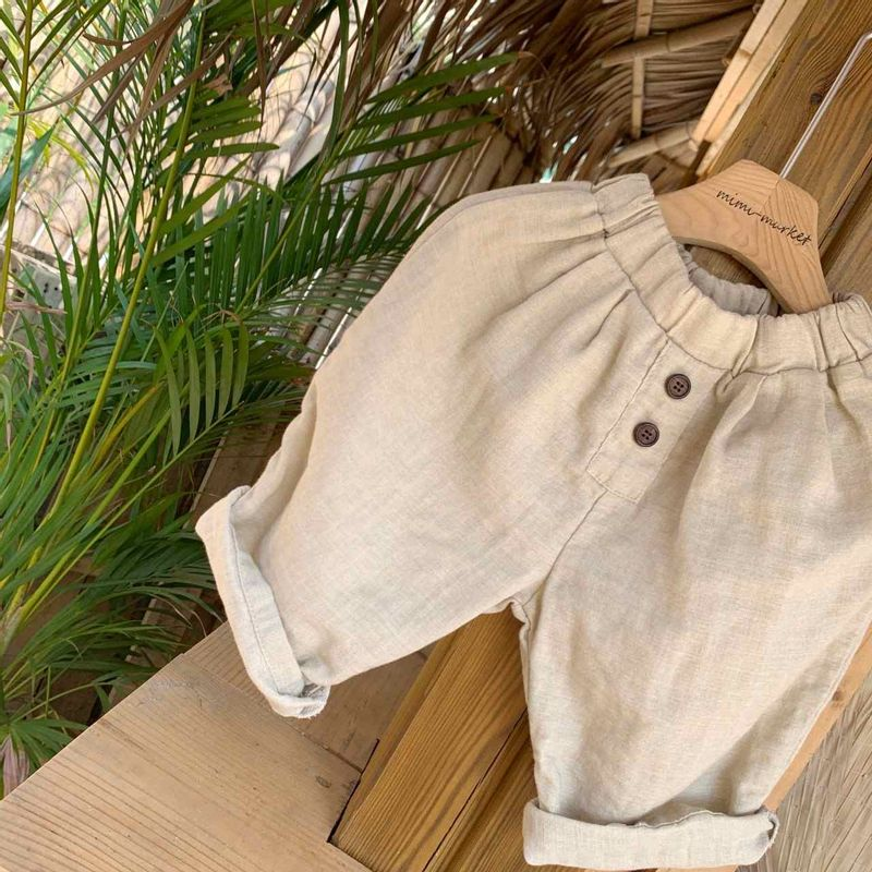 beige-button-front-pant_cpd