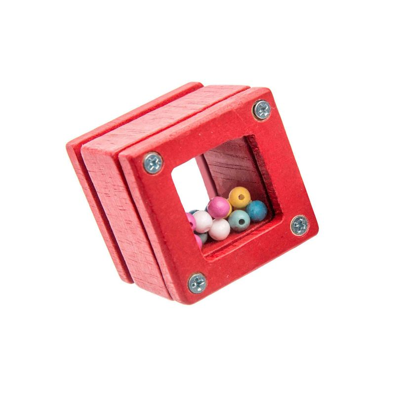PL089-Sensory-Wooden-Shapes-Toddler-Red-Beads_11zon