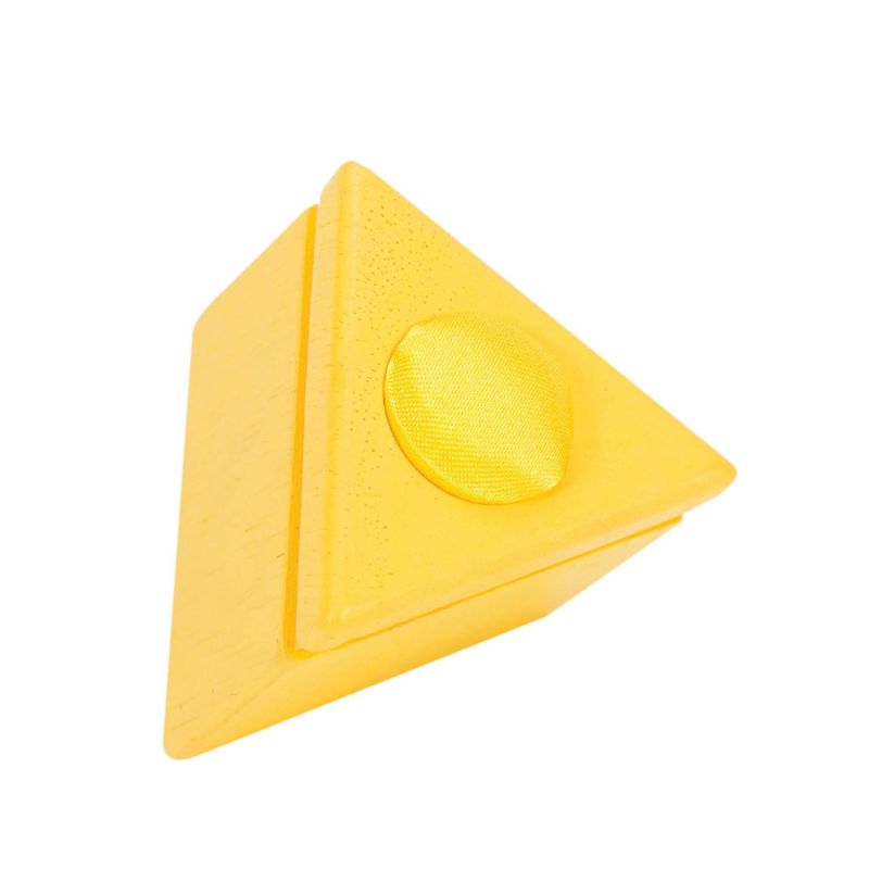 PL089-Sensory-Wooden-Shapes-Toddler-Yellow-Touch_cpd