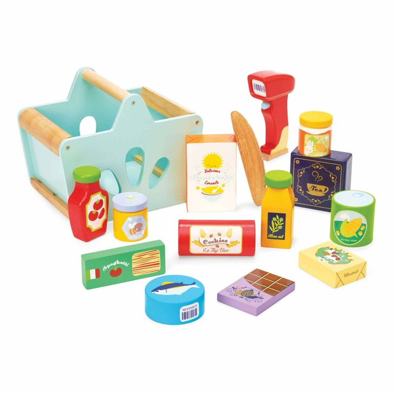shopping-basket-and-grocery-store-toy-set--2-_cpd