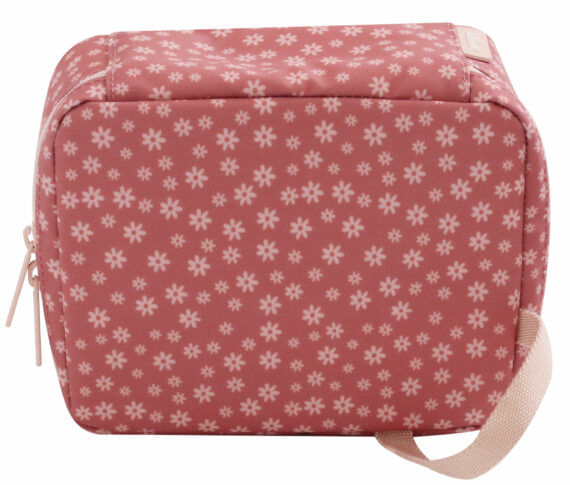 Daisy-Insulated-lunch-bag