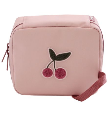 Cherry Patch Insulated Lunchbox
