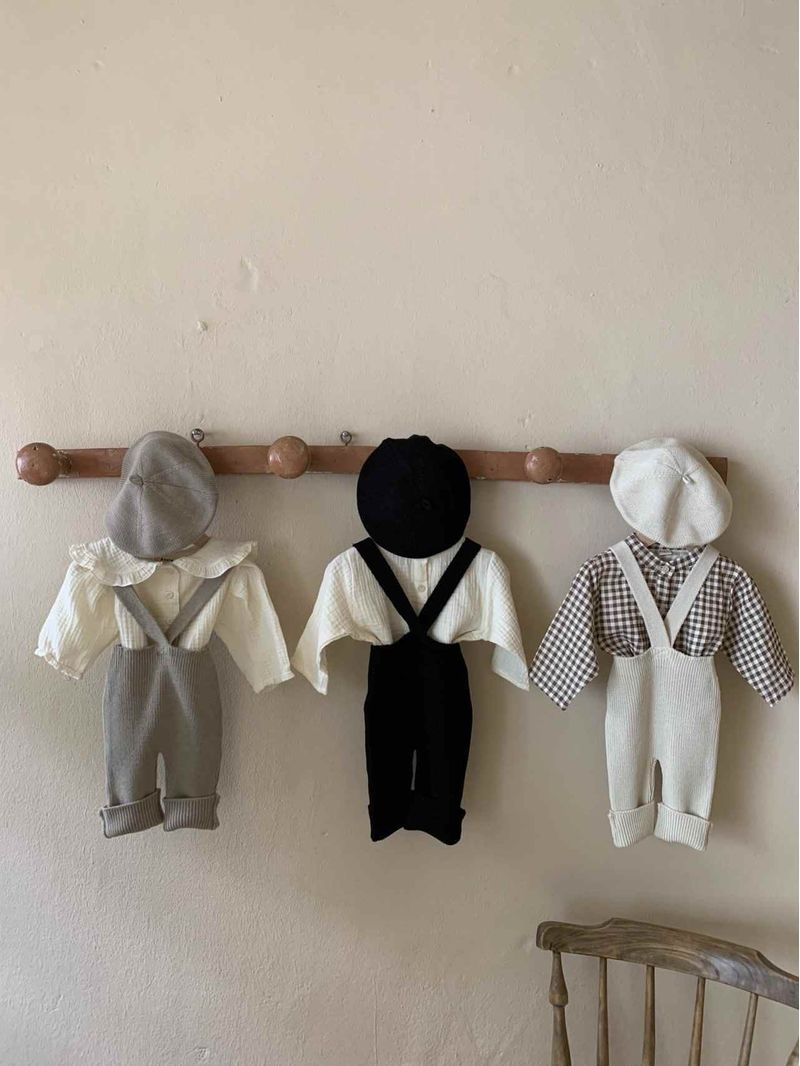 sweater-knit-rib-dungarees-multi_cpd