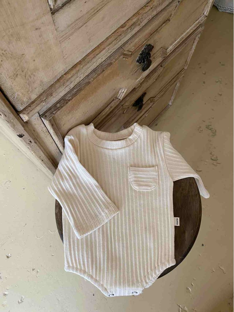 thick-ribbed-bodysuit-ivory-2_cpd