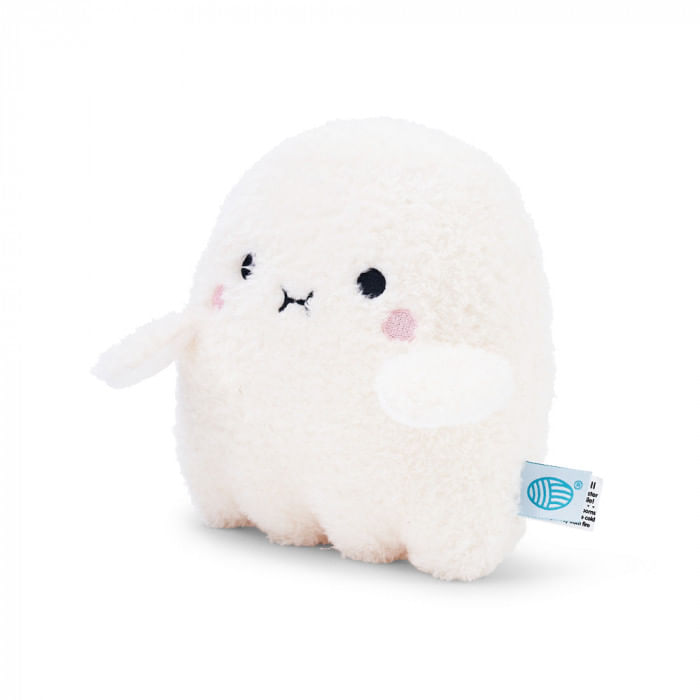 noodoll-soft-toy-riceboo-white-fairy-side