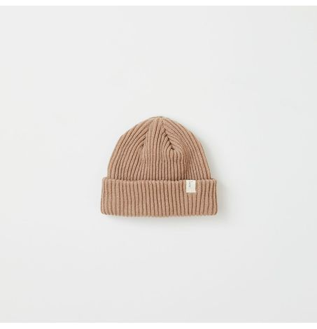Baby and Kids Knit Beanie