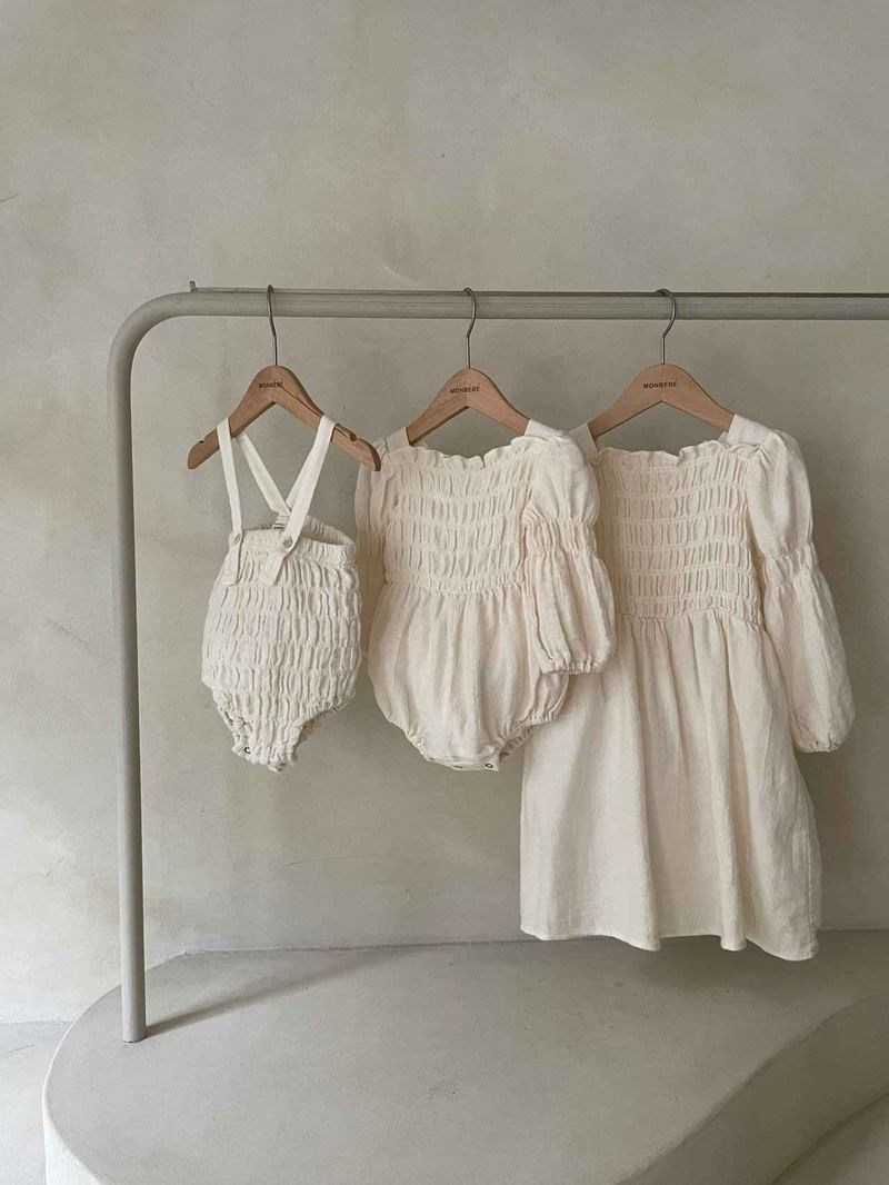Front-Smocked-Onesie-and-Dress-2_11zon
