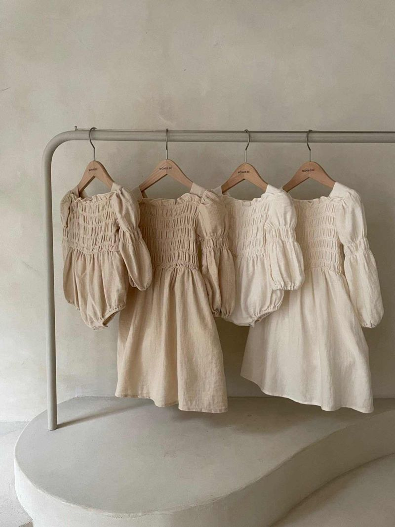 Front-Smocked-Onesie-and-Dress_11zon--1-