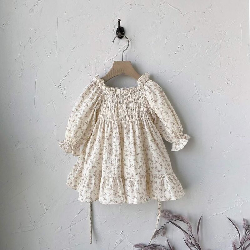 Puff-sleeve-floral-dress-2_11zon