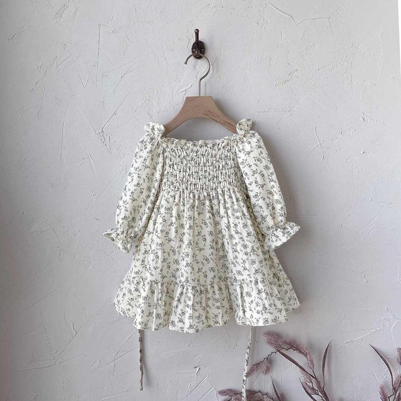 puff-sleeve-floral-dress-grey-_11zon